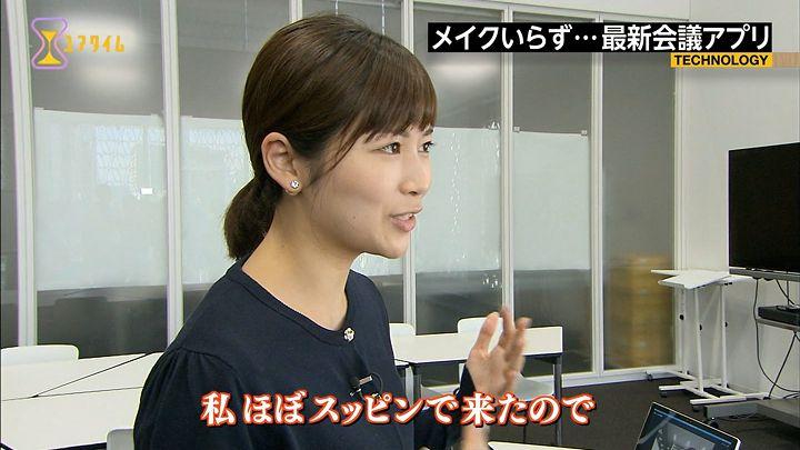 takeuchi20161013_22.jpg