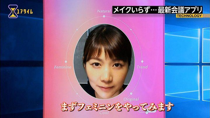 takeuchi20161013_23.jpg