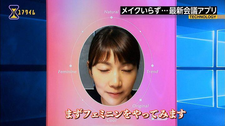takeuchi20161013_24.jpg