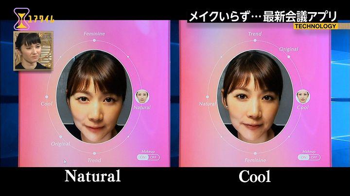 takeuchi20161013_27.jpg