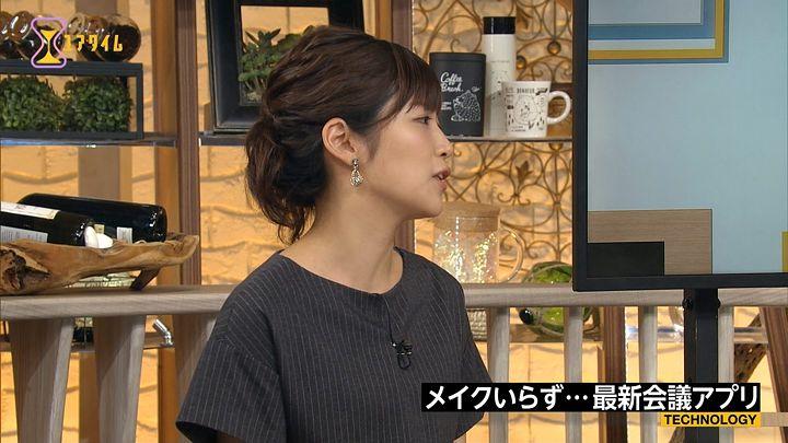 takeuchi20161013_29.jpg