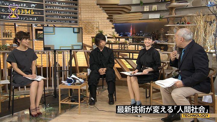 takeuchi20161013_31.jpg