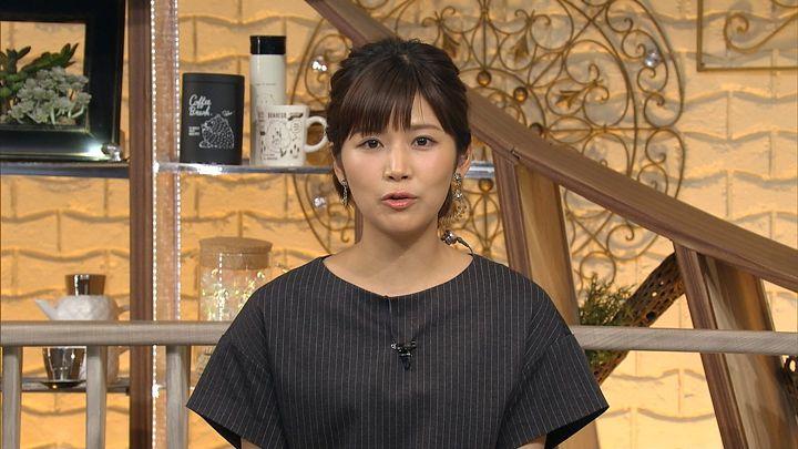 takeuchi20161013_33.jpg