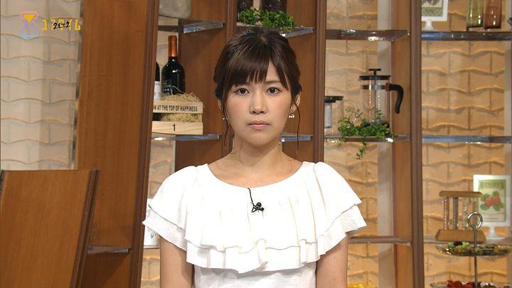 takeuchi20161014_01.jpg
