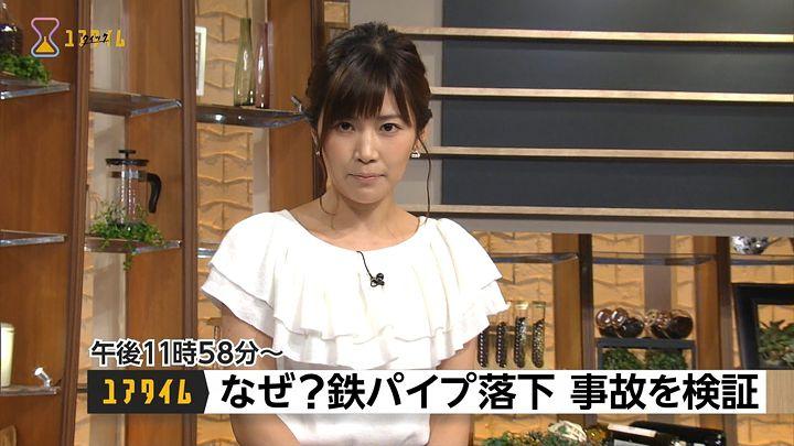 takeuchi20161014_05.jpg