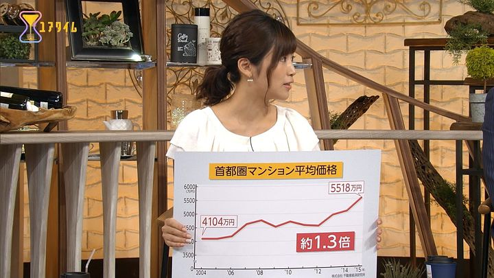 takeuchi20161014_08.jpg