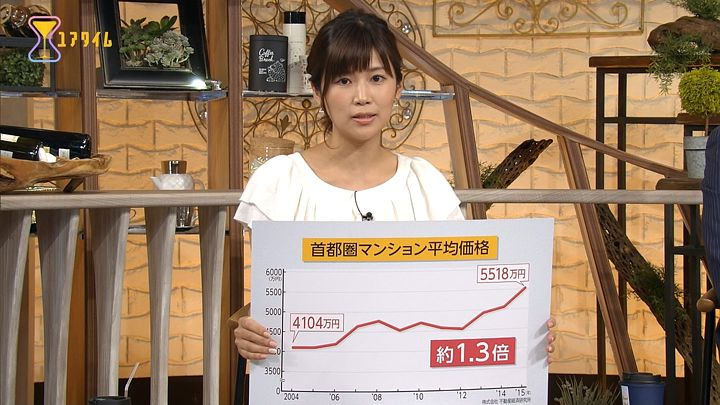 takeuchi20161014_09.jpg