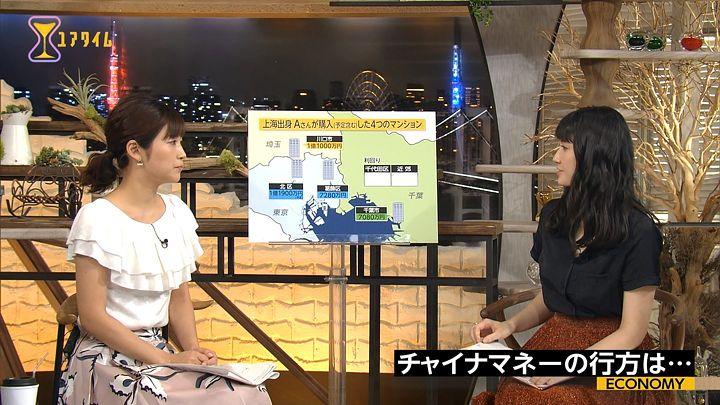 takeuchi20161014_11.jpg