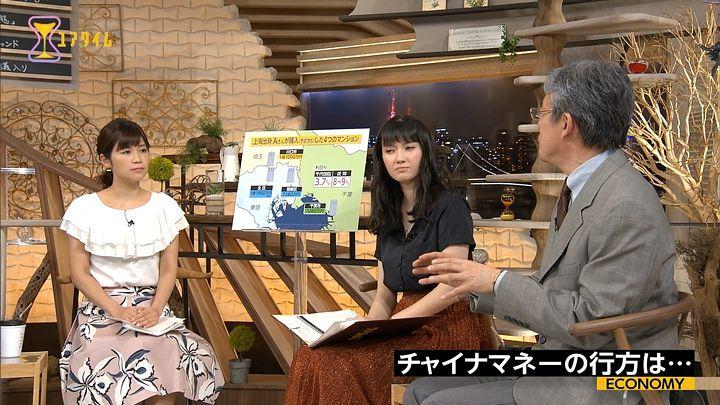 takeuchi20161014_12.jpg