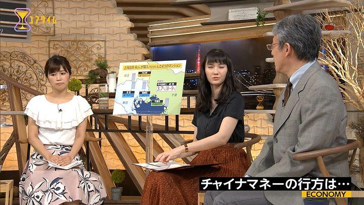 takeuchi20161014_13.jpg