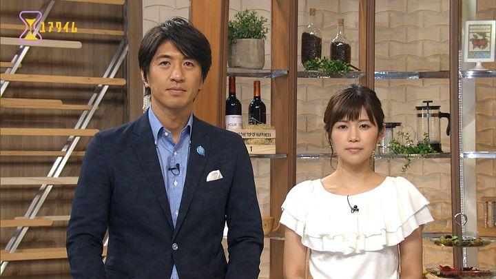 takeuchi20161014_14.jpg