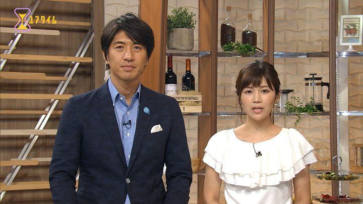 takeuchi20161014_16.jpg