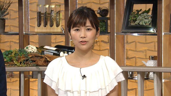 takeuchi20161014_17.jpg