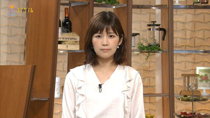 takeuchi20161018_01.jpg