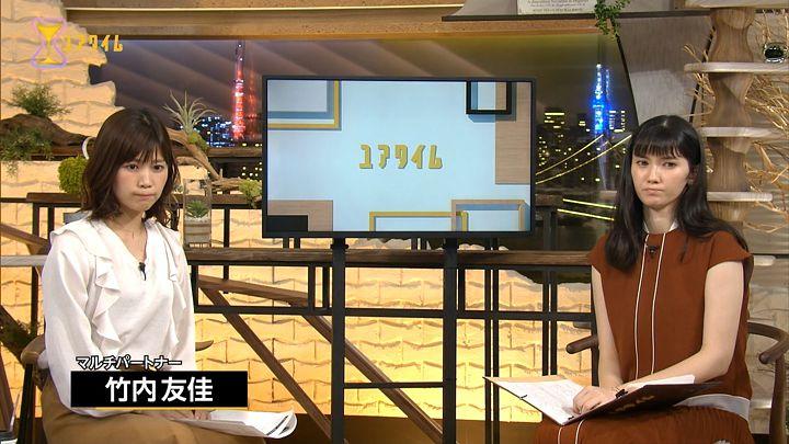 takeuchi20161018_04.jpg