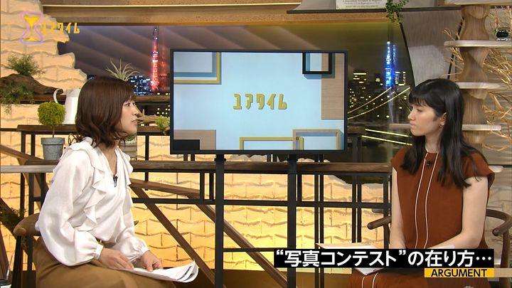 takeuchi20161018_05.jpg