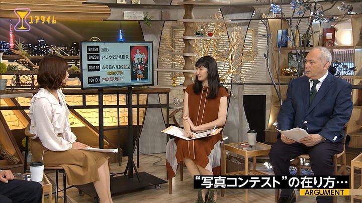takeuchi20161018_07.jpg