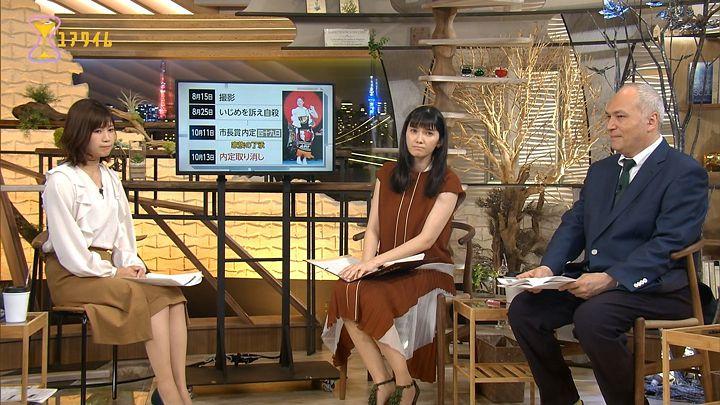 takeuchi20161018_08.jpg