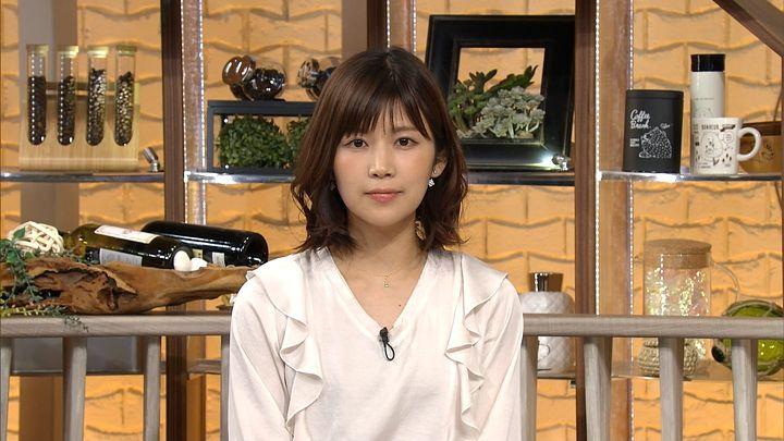 takeuchi20161018_09.jpg