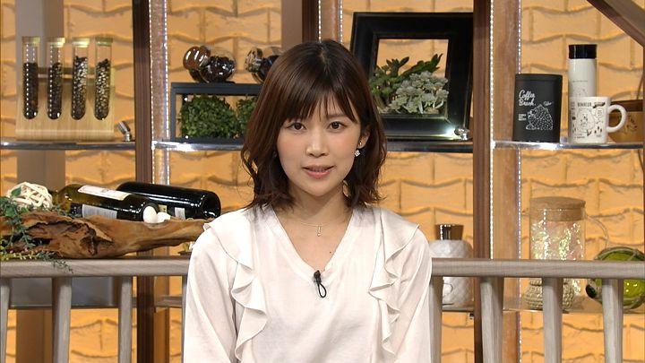 takeuchi20161018_11.jpg