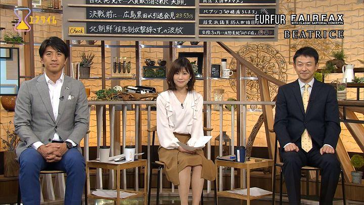 takeuchi20161018_12.jpg