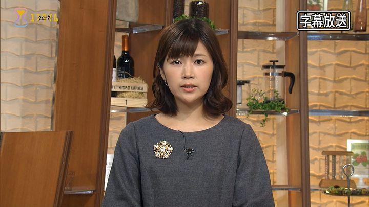 takeuchi20161019_02.jpg