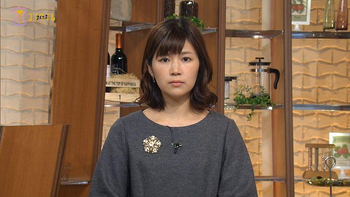 takeuchi20161019_03.jpg