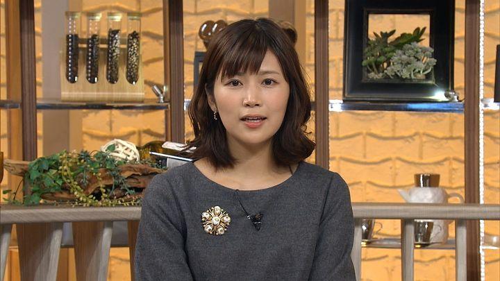 takeuchi20161019_13.jpg