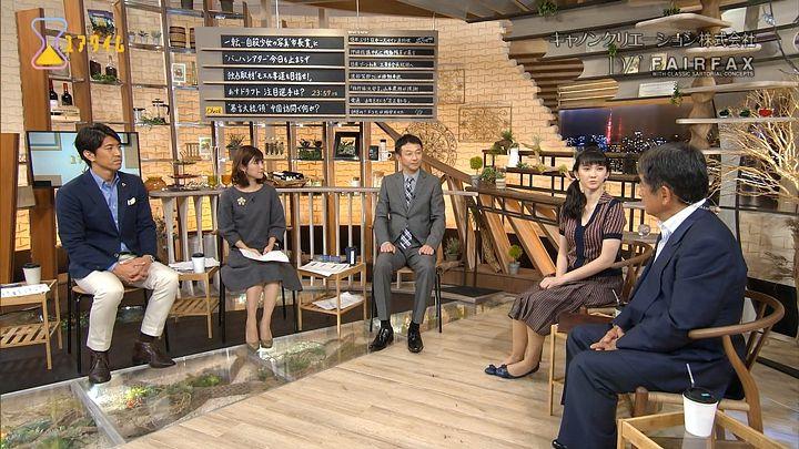 takeuchi20161019_15.jpg