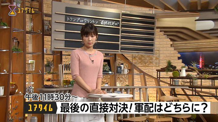 takeuchi20161020_04.jpg