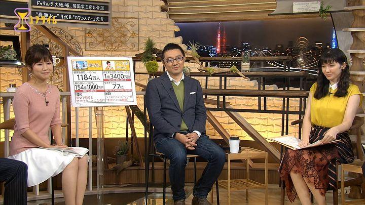 takeuchi20161020_05.jpg
