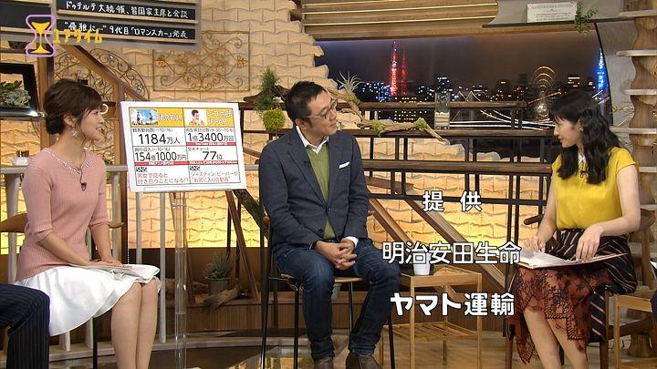 takeuchi20161020_07.jpg