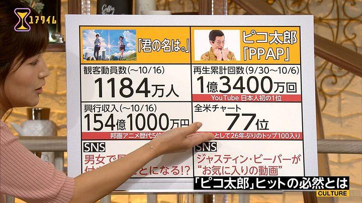 takeuchi20161020_09.jpg
