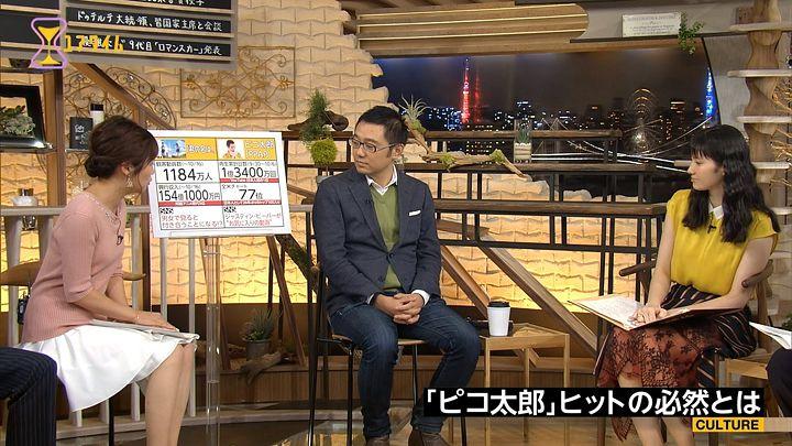 takeuchi20161020_10.jpg
