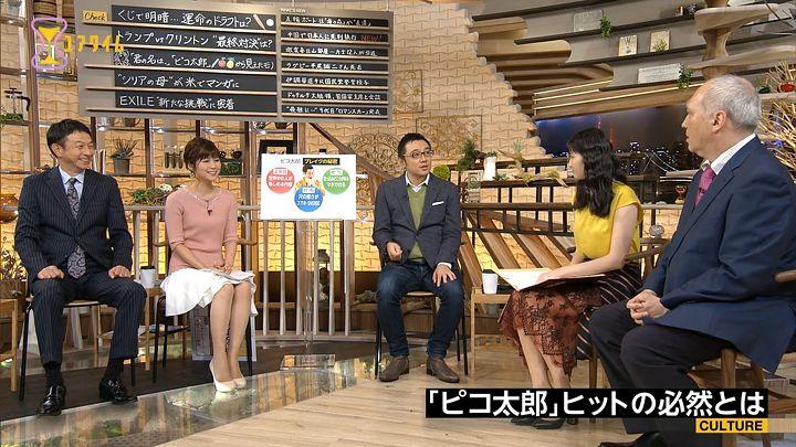 takeuchi20161020_11.jpg