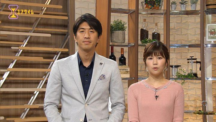 takeuchi20161020_13.jpg