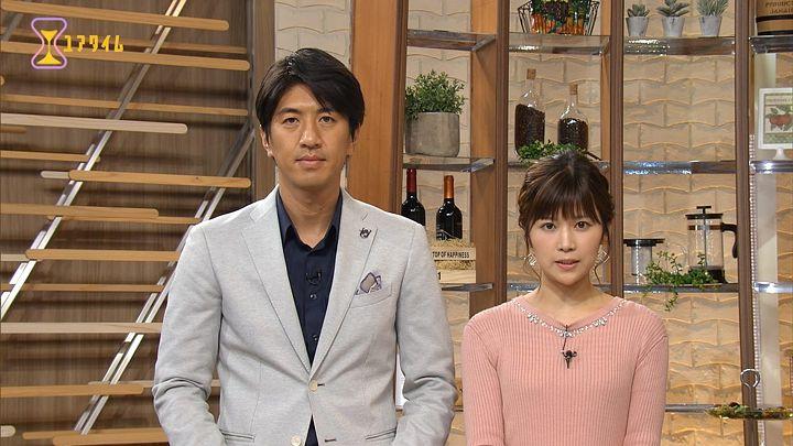 takeuchi20161020_14.jpg