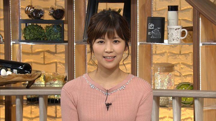 takeuchi20161020_15.jpg