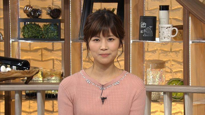 takeuchi20161020_18.jpg
