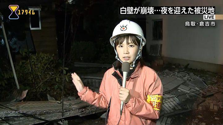 takeuchi20161021_03.jpg