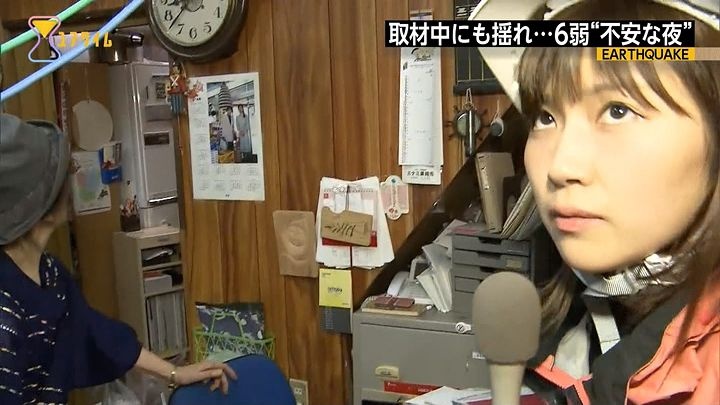 takeuchi20161021_07.jpg