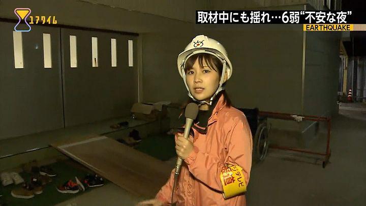 takeuchi20161021_08.jpg