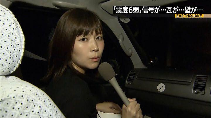 takeuchi20161021_10.jpg