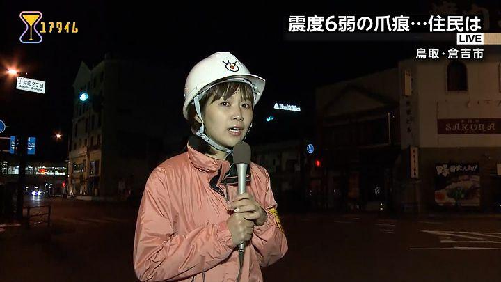 takeuchi20161021_16.jpg