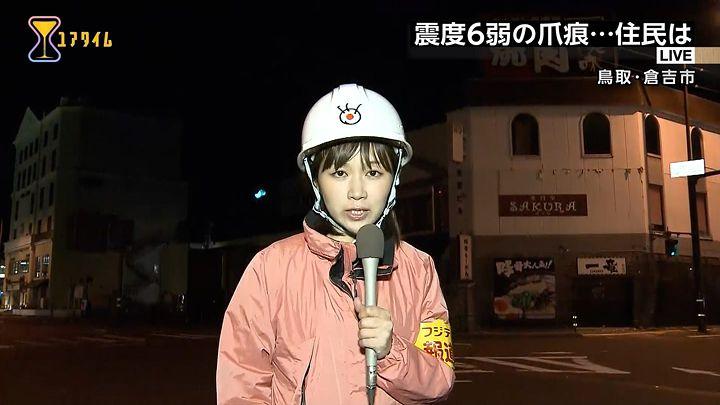 takeuchi20161021_17.jpg