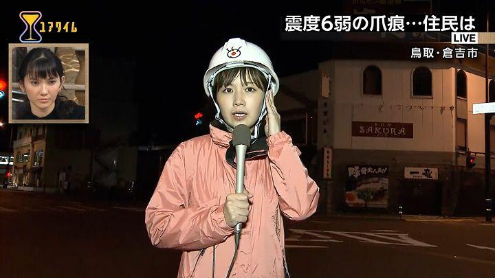 takeuchi20161021_18.jpg