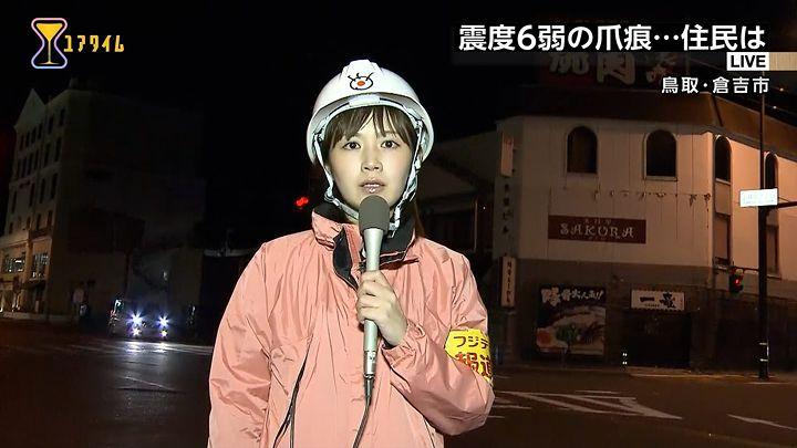 takeuchi20161021_21.jpg