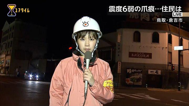takeuchi20161021_22.jpg