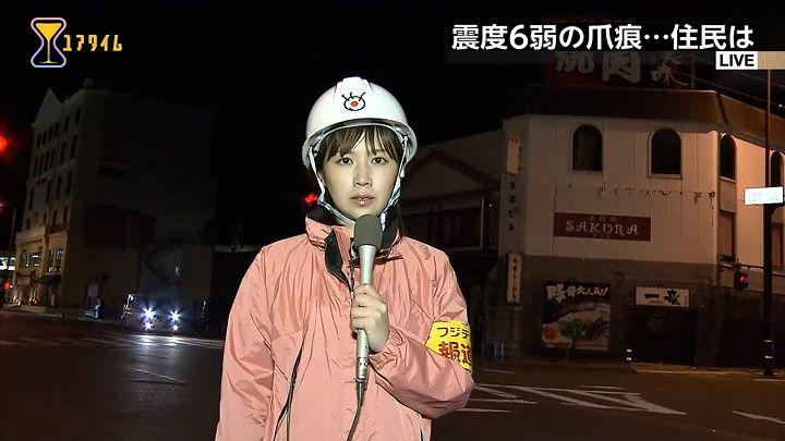 takeuchi20161021_24.jpg