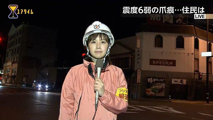 takeuchi20161021_25.jpg